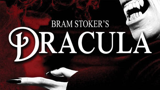 [1444667547-Bram_Stoker_Dracula_tickets%5B3%5D]