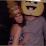 Amanda Roberts's profile photo