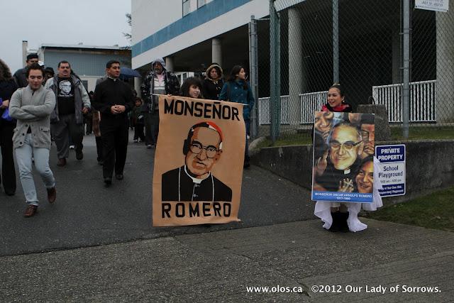 Romero - IMG_2169.JPG