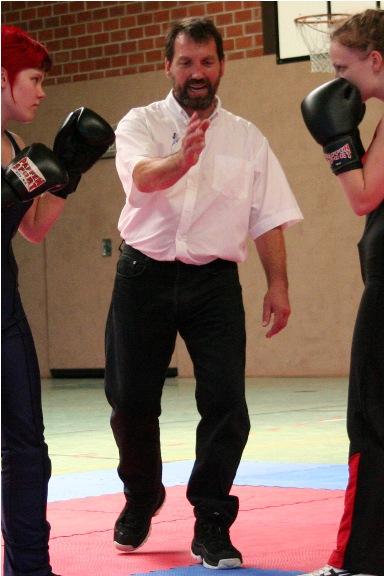 DM Frankenberg 2006 - Gerhardt2.jpg