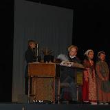 2009 Scrooge  12/12/09 - DSC_3344.jpg