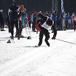 04.03.12 Eesti Ettevõtete Talimängud 2012 - 100m Suusasprint - AS2012MAR04FSTM_101S.JPG