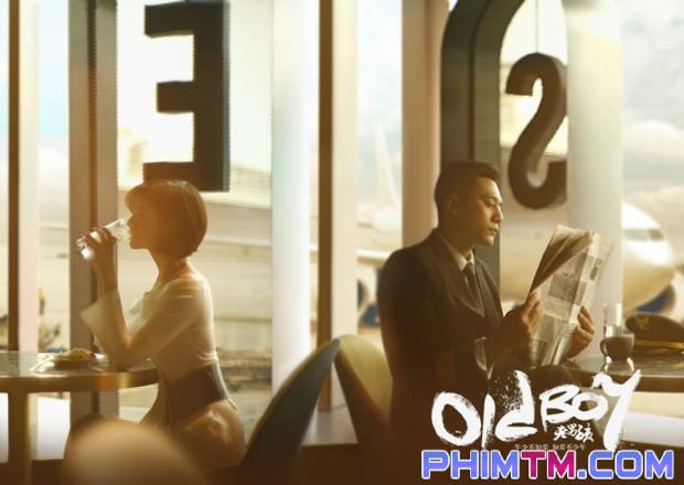 17 cặp đôi màn ảnh Hoa Ngữ công khai tình cảm nhân ngày Valentine châu Á - Ảnh 19.