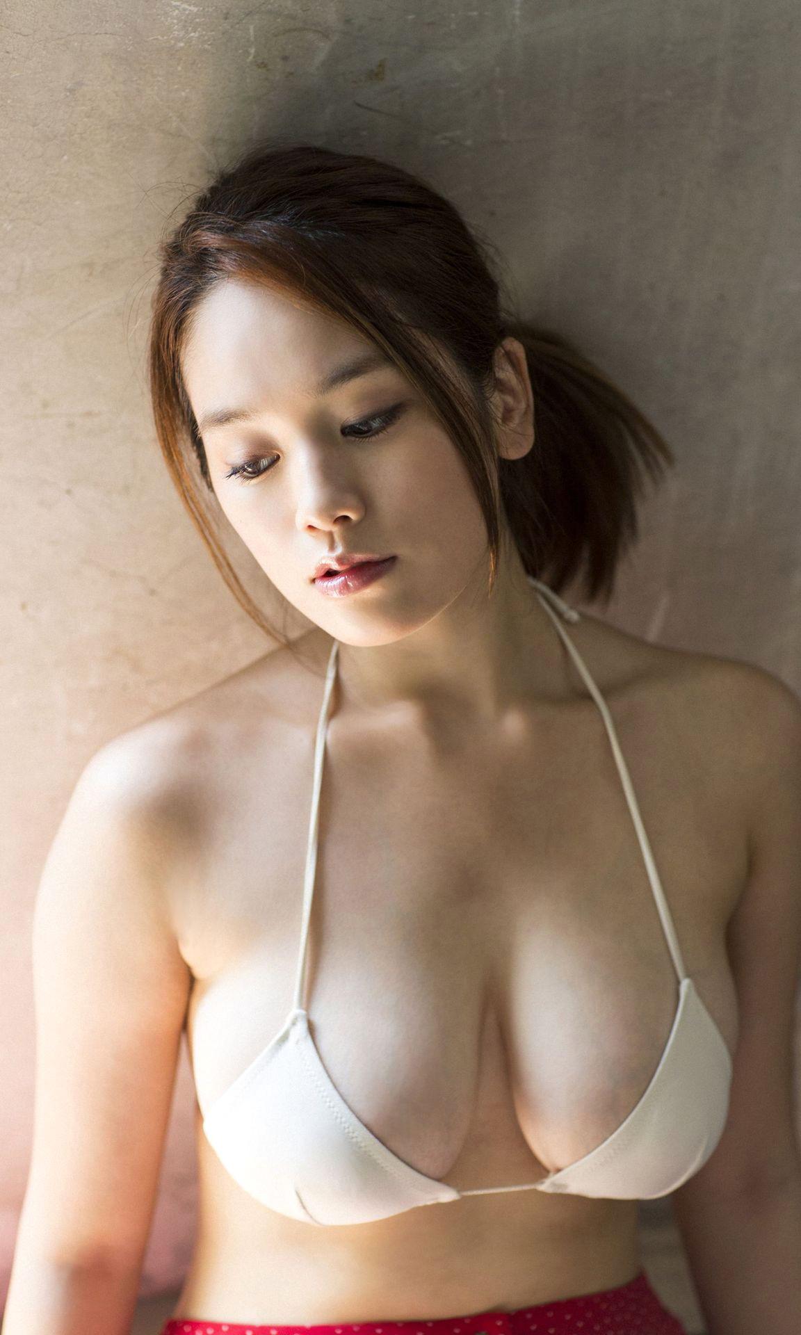 kakemiwa111.jpg