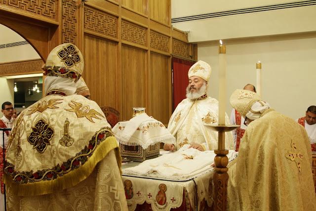 Nativity Feast 2014 - _MG_2360.JPG