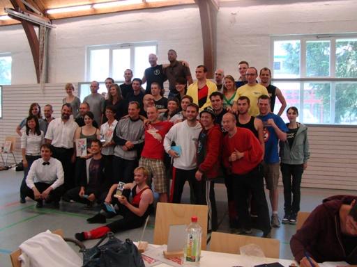 DM Konstanz 2009 - DSC01892.JPG