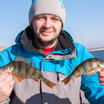 20160130_Fishing_Ostrog_049.jpg