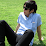 渡辺英樹's profile photo