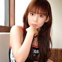 [DGC] 2008.02 - No.543 - Shoko Nakagawa (中川翔子) 010.jpg
