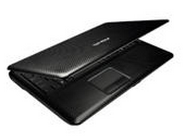 Asus X5DC- SX031V Driver download for windows 7 64bit windows 7 32bit