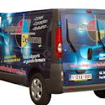 camionette_imprimerie_deshorme.jpg