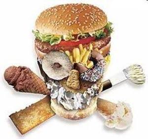 Resultado de imagem para fontes alimentares de ácidos graxos trans