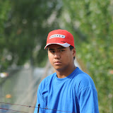 Giugno 2009 - RIC_4267.JPG