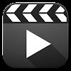 símbolo de vídeo