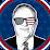 Pat McGrath (McGrath Auto)'s profile photo