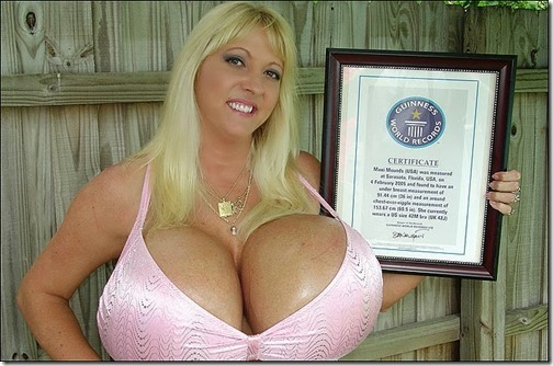 biggest-boobs-guinness-world-records