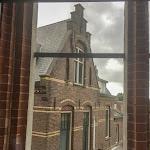20180622_Netherlands_140.jpg