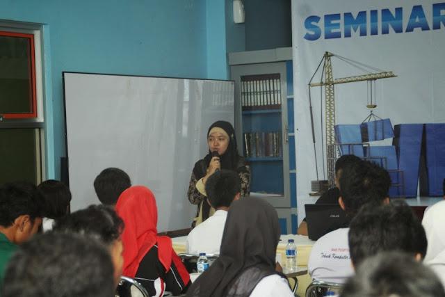 Workshop Membuat Website - IMG_0125.JPG