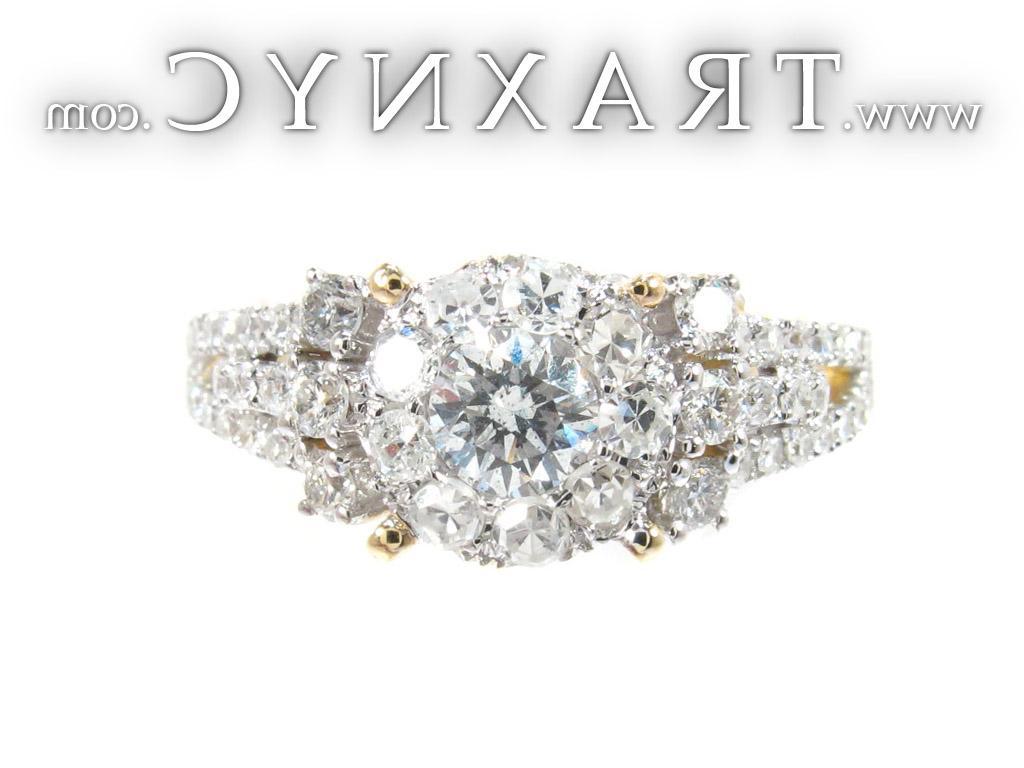 Gold Masonic Rings Diamonds   Wiring Diagram Database