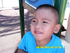 6.9.15 Outdoor Play Ethan.jpg