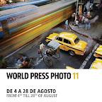 e-news-WPP11_AF.jpg