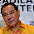 Tak Terima Bangunannya Digusur Proyek Tol, Tommy Soeharto Gugat Pemerintah RI Rp 56 Miliar