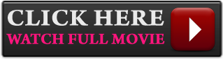 Movie Streaming HD Quality Rules of Engagement ()