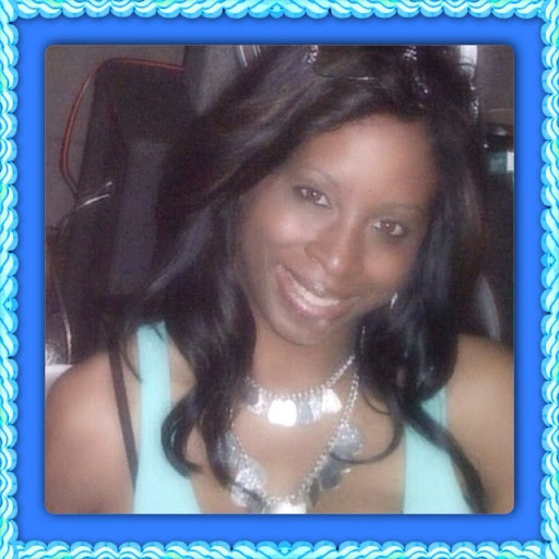 Cookie Johnson Photo 34
