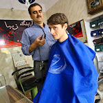 Iran Edits (544 of 1090).jpg