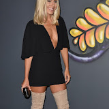 OIC - ENTSIMAGES.COM - Mollie King at the  Notion Magazine x Swatch - issue 70 launch party  London 9th September 2015 Photo Mobis Photos/OIC 0203 174 1069
