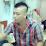 Hoàng nguyên's profile photo