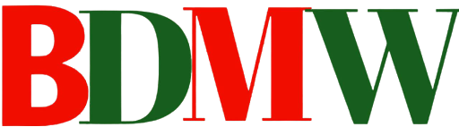 Bangladesh Minority Watch ( BDMW)