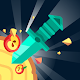 Knife Legend: Hit Knife to Target APK