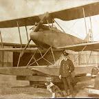 Rumpler C.V No.788