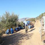 Pioners: Sant Salvador de les Espases - P1220012.JPG