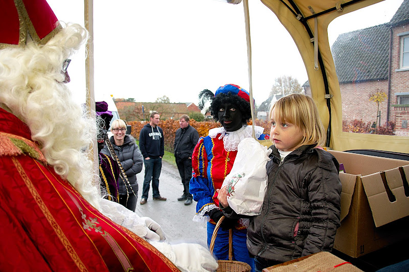 Sinterklaas 2013 DSC_5432.jpg