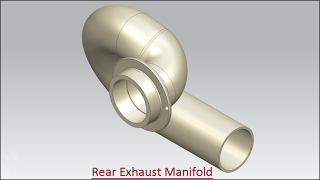 Rear Exhaust Manifold_2