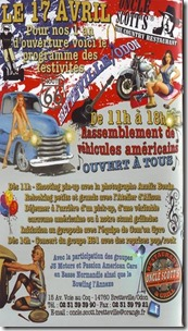 20160417 Bretteville-sur-Odon 2