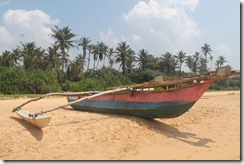 Ланка (48)