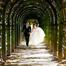 Wedding photographer Anastasiya Belyakova (Bellefoto). Photo of 11.08.2018