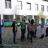 ZL2011Nachtreffen - KjG_ZL-Bilder%2B2011-11-20%2BNachtreffen%2B%252823%2529.jpg