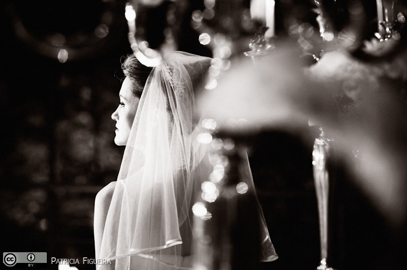 Foto de casamento 0422pb de Lucia e Fabio. Marcações: 05/11/2010, Casamento Lucia e Fabio, Rio de Janeiro.
