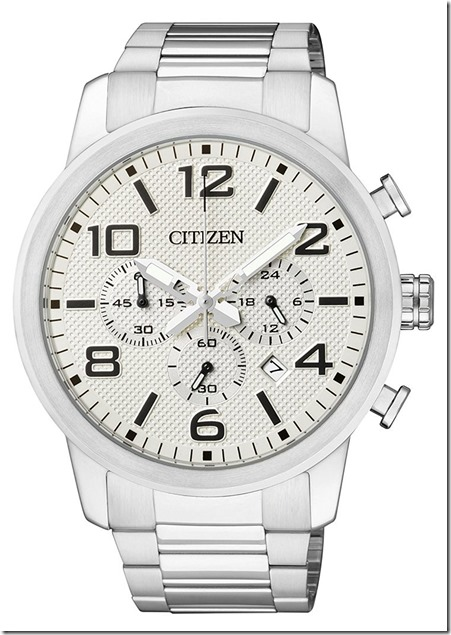 Citizen-AN8050-51A