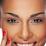 Cecilia Shortt's profile photo