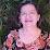 Doris Babativa's profile photo