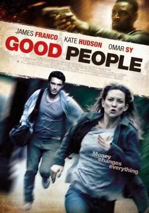 Baixar good.people.baixar  Good People   Legendado Download