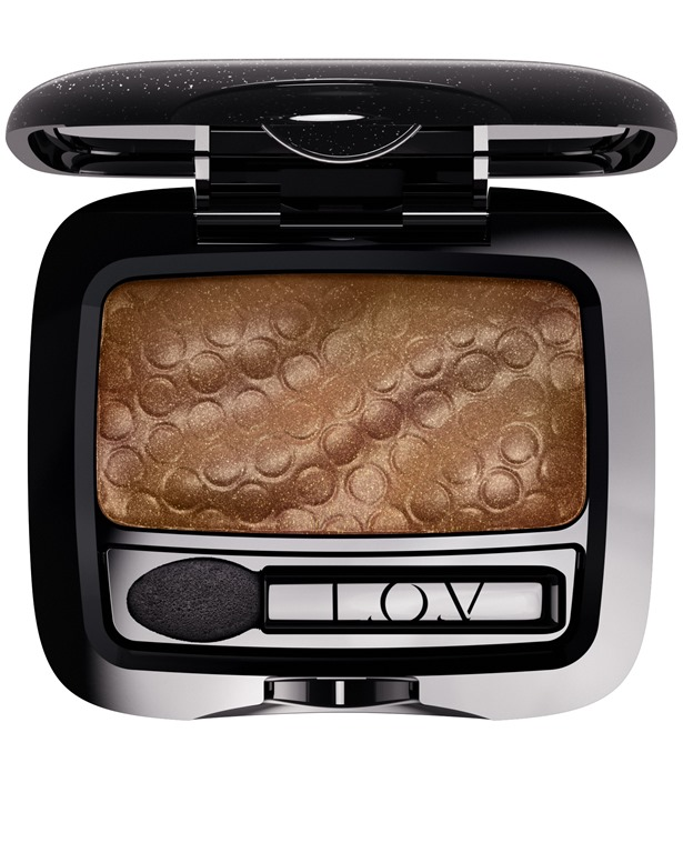 [LOV-the-sophisticated-eyeshadow-430-p2-os-300dpi%5B1%5D%5B4%5D]