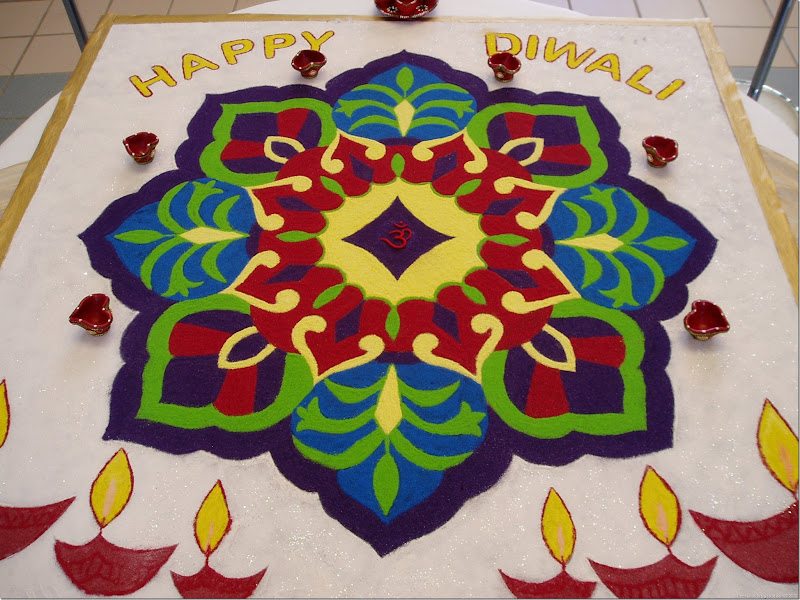 diwali-2016-images-with-rangoli