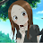 Saber Sam avatar image