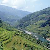 8. View of Longsheng